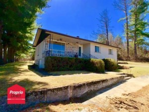 17556486 - Bungalow for sale
