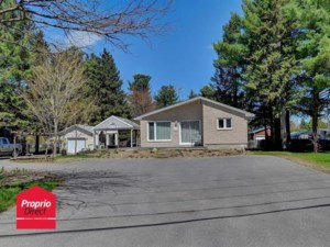 28357528 - Bungalow for sale