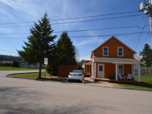25255895 - Two or more storey for sale