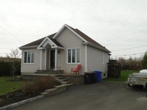 28034543 - Bungalow for sale