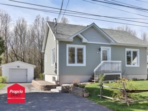 14864759 - Bungalow for sale