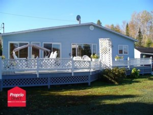 16653502 - Bungalow for sale