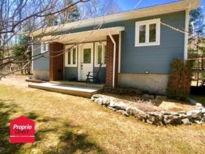 19322544 - Bungalow for sale