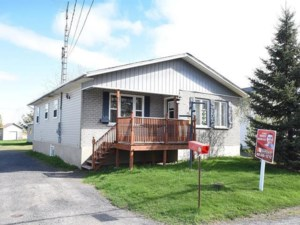 11775863 - Bungalow for sale