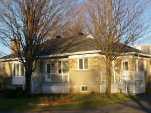 13186169 - Bungalow for sale