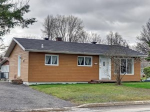 14980429 - Bungalow for sale