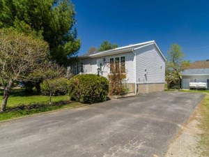 15892298 - Bungalow for sale