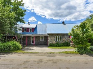 20460557 - Two or more storey for sale