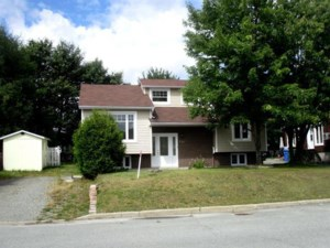 24594847 - Bungalow for sale