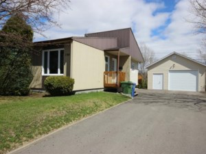 21926692 - Bungalow for sale