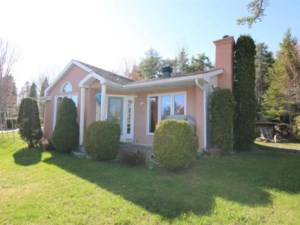 25548996 - Bungalow for sale