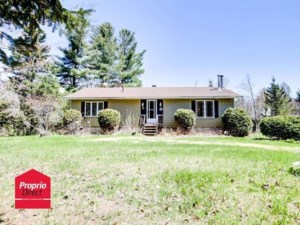 10447193 - Bungalow for sale