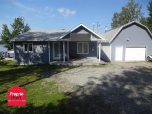 13929836 - Bungalow for sale