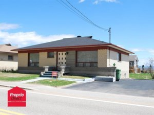 14484926 - Bungalow for sale