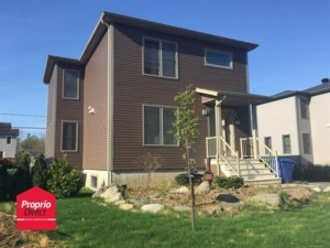 18838326 - Two or more storey for sale