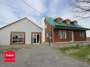 19690756 - Two or more storey for sale