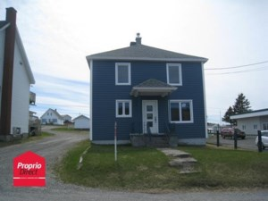 21986319 - Two or more storey for sale