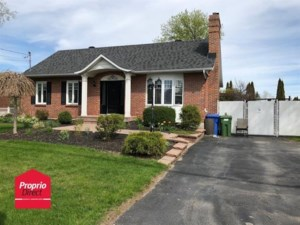 23821517 - Bungalow for sale