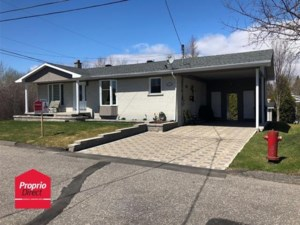 25218268 - Bungalow for sale