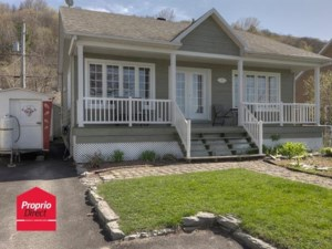 25683343 - Bungalow for sale
