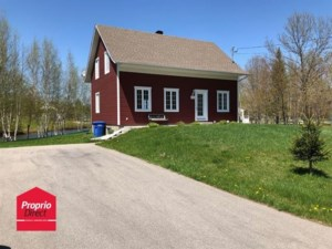 25748181 - Two or more storey for sale