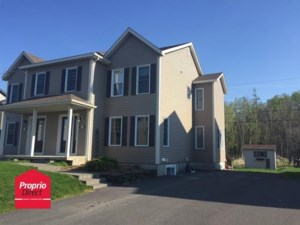 26648151 - Two-storey, semi-detached for sale