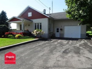 27073603 - Bungalow for sale