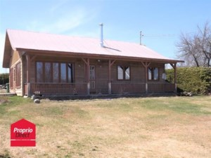 28138437 - Bungalow for sale