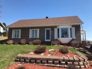 21133443 - Bungalow for sale