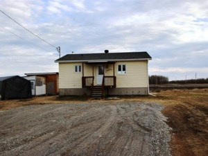 23359474 - Bungalow for sale