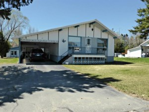 25897446 - Bungalow for sale