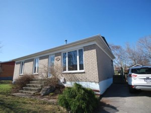28436158 - Bungalow for sale