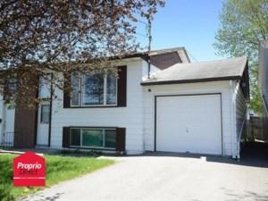 15057605 - Bungalow-Semi-detached for sale