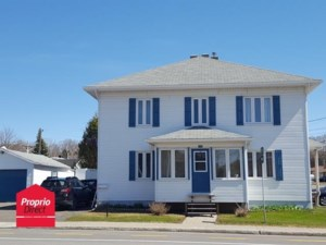18825686 - Two or more storey for sale