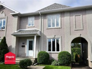 19367330 - Two or more storey for sale