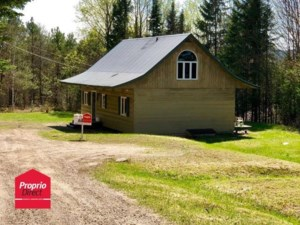 20544751 - Two or more storey for sale