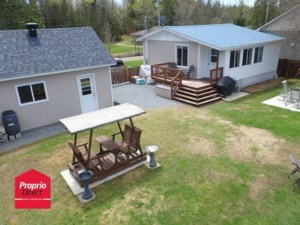 21080582 - Bungalow for sale