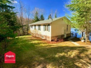 25983854 - Bungalow for sale