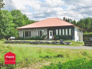 26575459 - Bungalow for sale