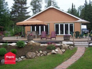 26959869 - Bungalow for sale