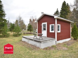 27789244 - Bungalow for sale