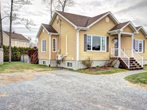 9241084 - Bungalow for sale