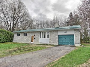 11413329 - Bungalow for sale