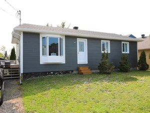 13580165 - Bungalow for sale