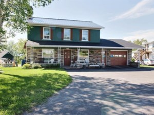 17876311 - Two or more storey for sale