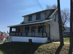 18033145 - Two or more storey for sale