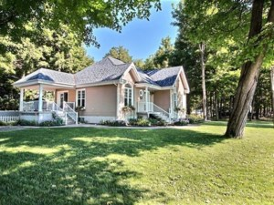 20941240 - Bungalow for sale