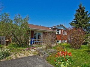 22523737 - Bungalow for sale