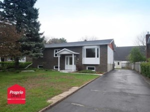 10157973 - Bungalow for sale