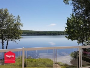 10968840 - Two or more storey for sale